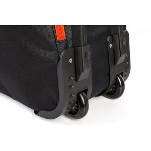 Nobile Check Inn Bag for Split Board and Kite