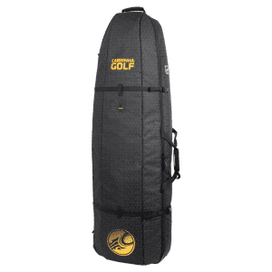 Cabrinha Golf Bag 155
