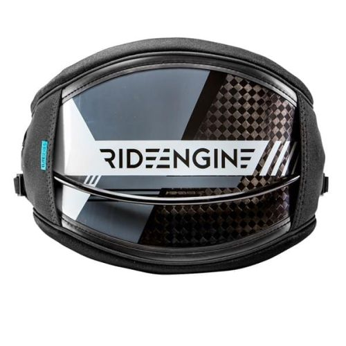 ride engine-elite_carbon_katana_black